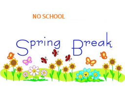cusd_spring_break_2_2017-550x0.png